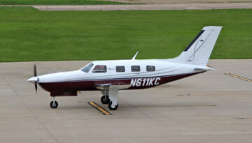 2012 Piper Matrix Ext 1