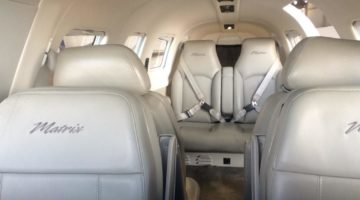2012 Piper Matrix Int 1