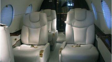 1998 Beechjet 400A