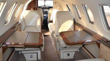 1994 Cessna Citation V