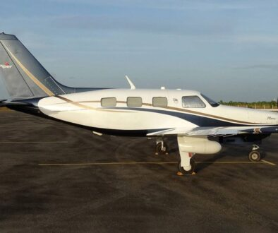 2013 Piper Matrix Ext 01 PP-JVJ net